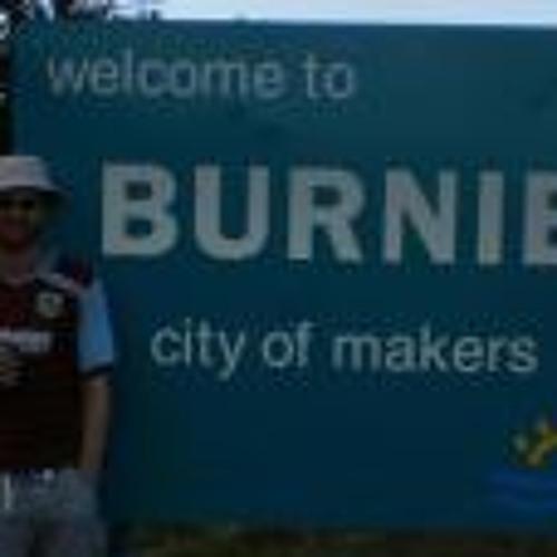 William Burns 4's avatar