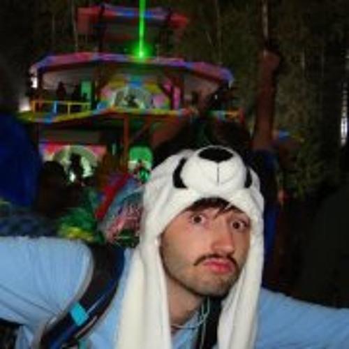 Daking1992's avatar