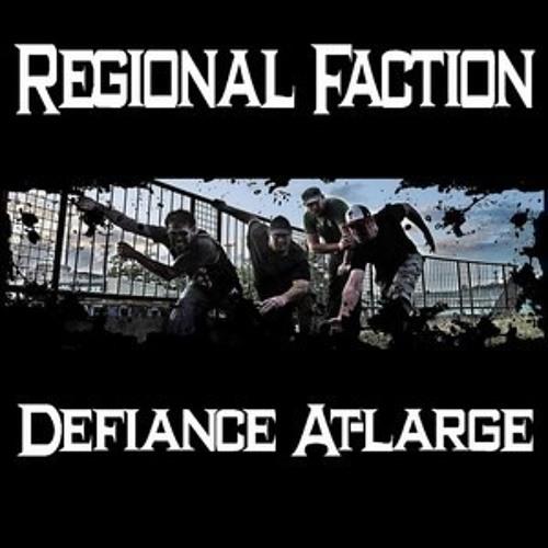 RegionalFaction's avatar