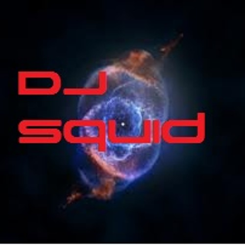 DJSquid1's avatar