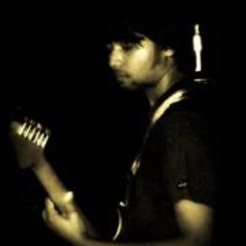 Mehedi Hasan 10's avatar