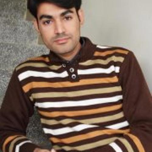 Uzair Khan 11's avatar