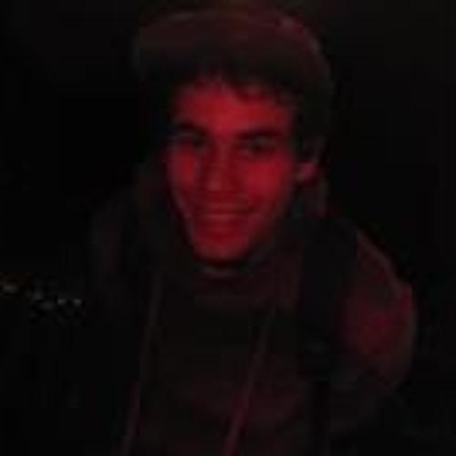 Tiago.jzs's avatar
