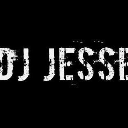 DJ.JESSE's avatar