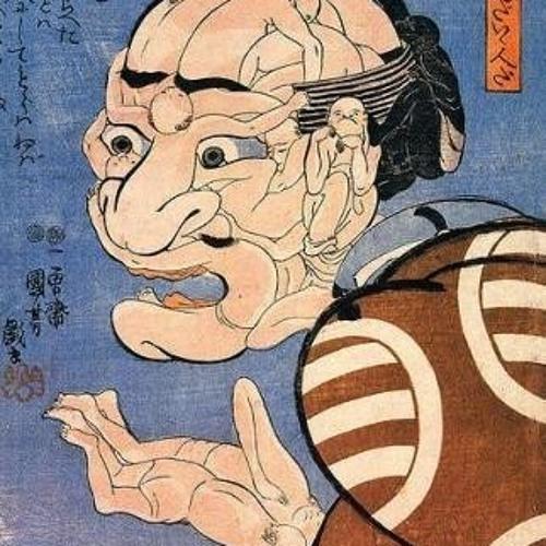 gnawswang's avatar