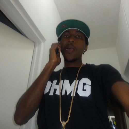 DJ STING DEM's avatar
