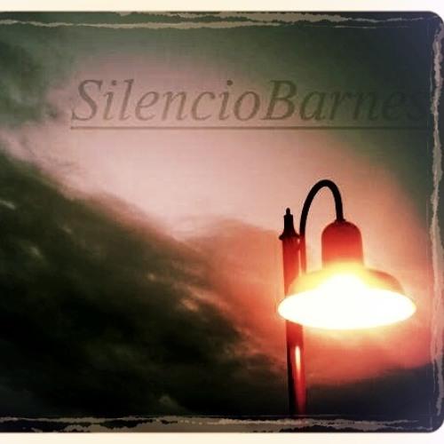 SilencioBarnes's avatar