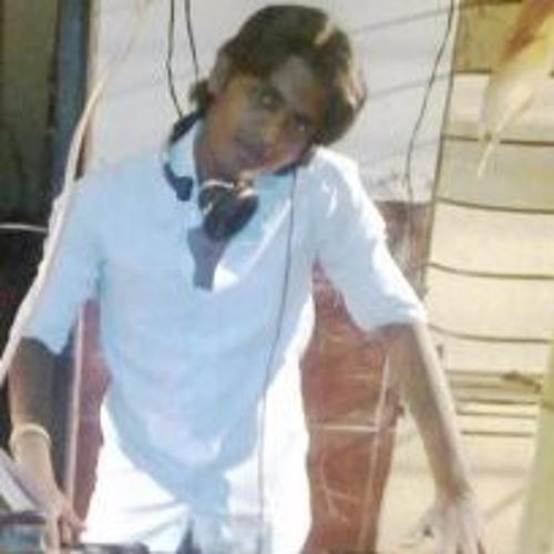 Deejay Sumit-M's avatar