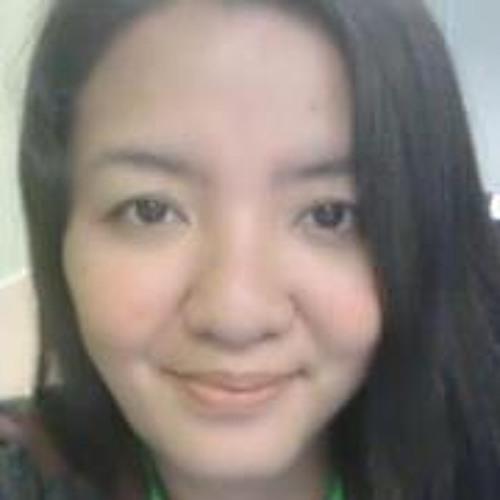 Rix Candaza's avatar