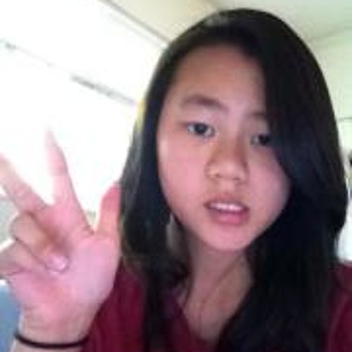 Anna Trinh's avatar