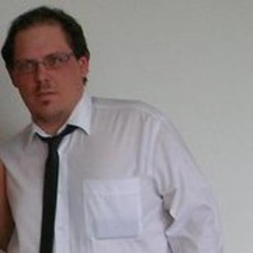 Kristian Crawford's avatar