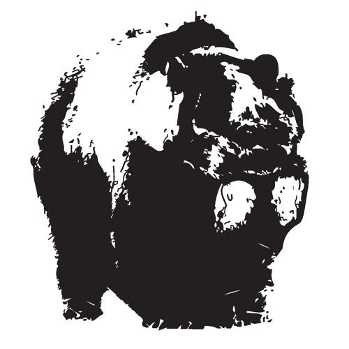 jmfrzier's avatar