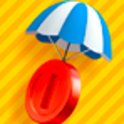 Flapjack6678's avatar