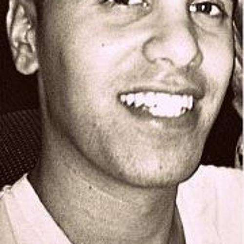 Elad Cohen 8's avatar