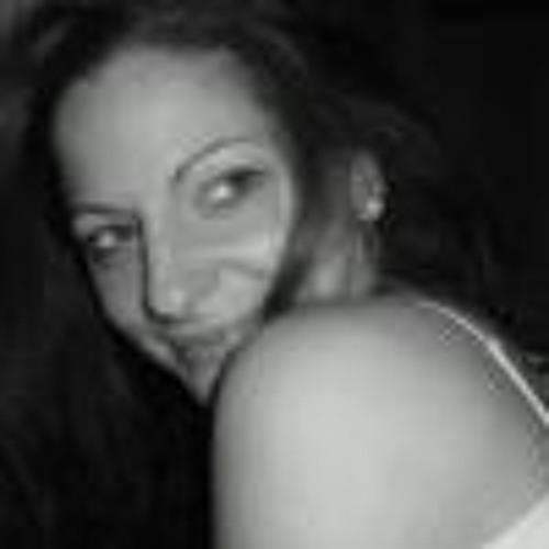 dizzielizzie's avatar