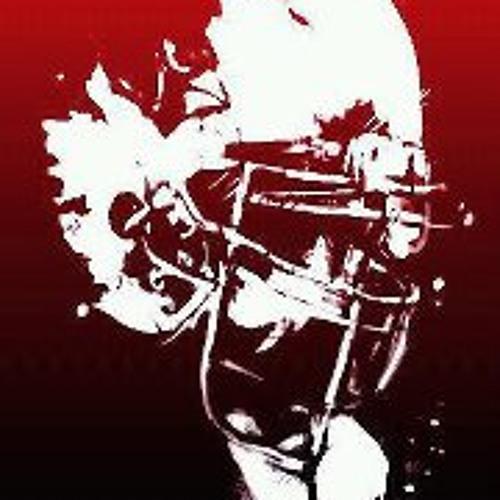 Phillip Hernandez 5's avatar