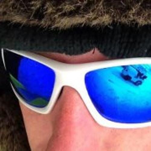 JonathanRasmussen's avatar