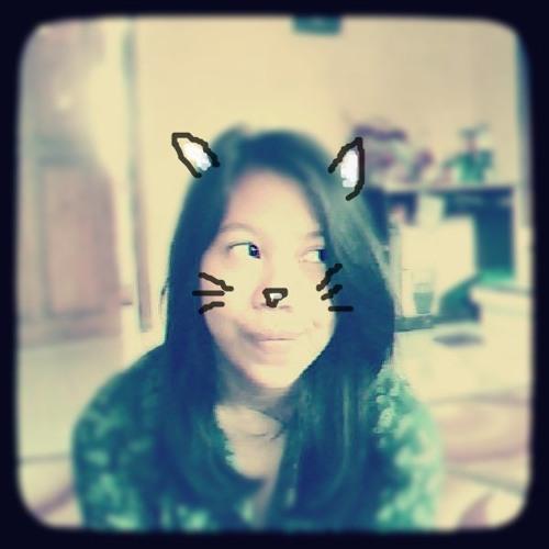 Lizda Risma's avatar