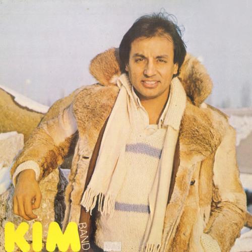 Kire Mitrev's avatar