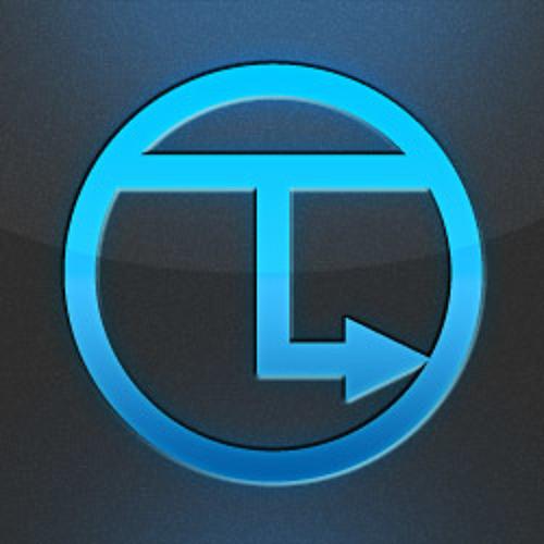 Techno-Locator.ru's avatar