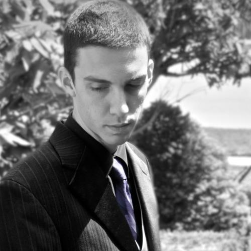 marinojesse's avatar
