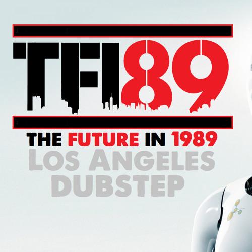 TheFutureIn1989's avatar
