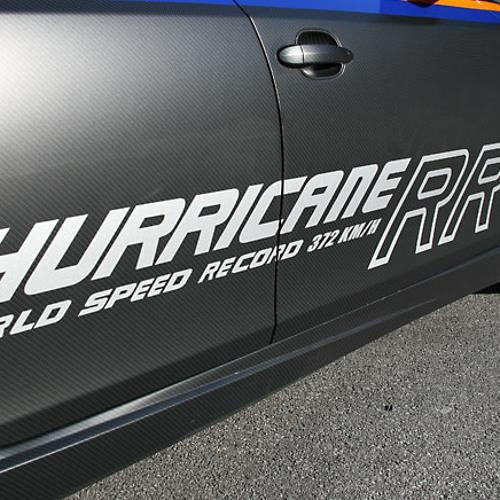 Hurricane RR's avatar