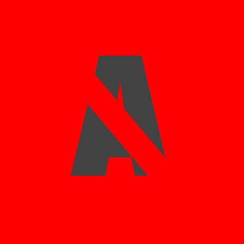 anartist9's avatar