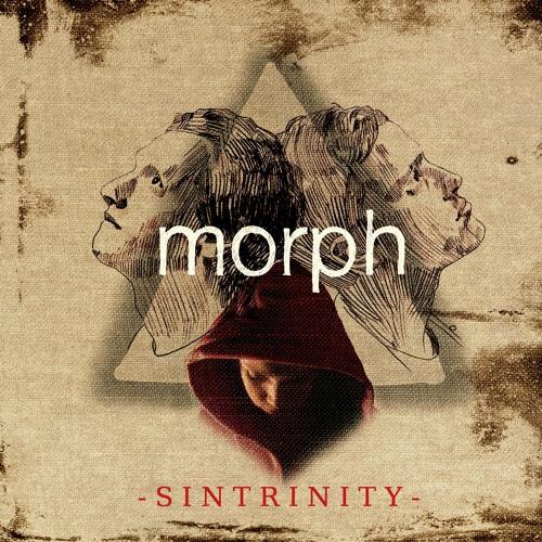 morphtheband's avatar
