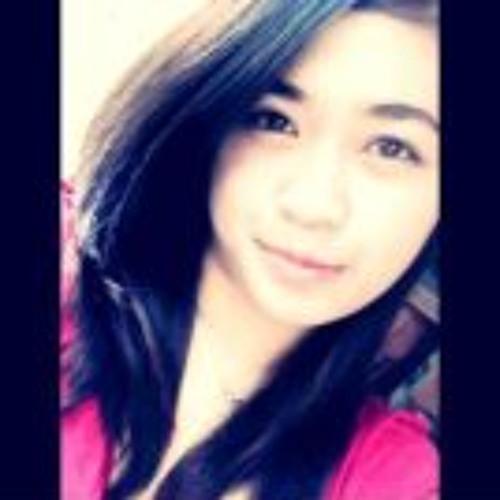 Cathy Mae Derecho's avatar