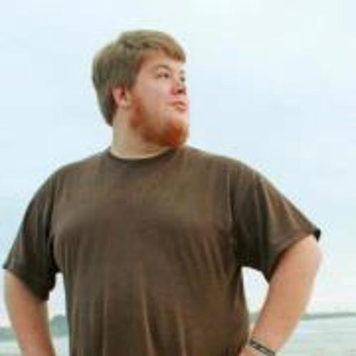 Rob Elmer 1's avatar