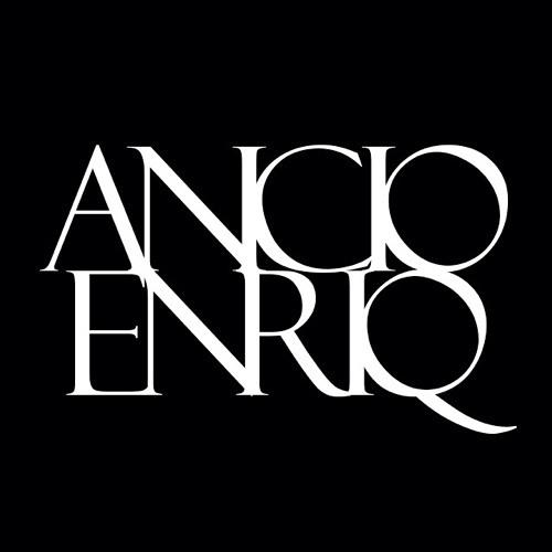 Anicio EnriQ's avatar