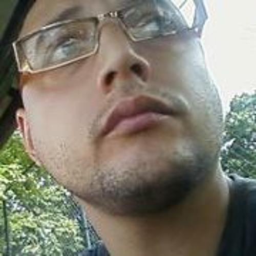 Joel Alfonso Perez's avatar