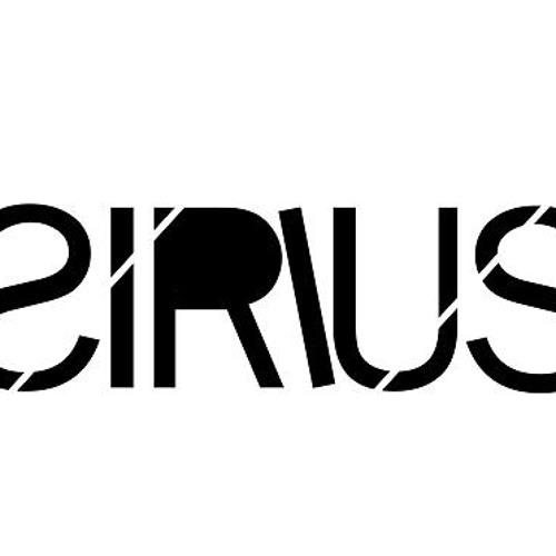 sirius's avatar