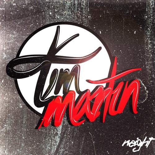 Tim Martin's avatar