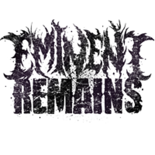 Eminent Remains's avatar