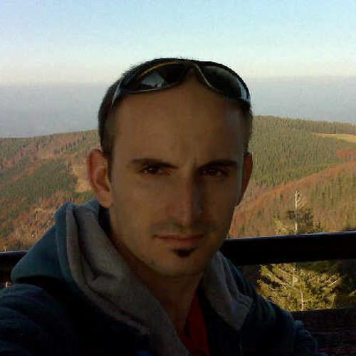 moldovean's avatar