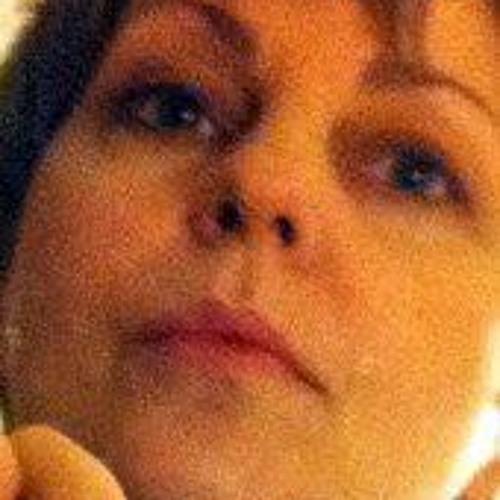 Antoinette Koleva's avatar