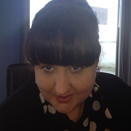 MichaelaEgypt's avatar