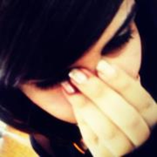 RuHma WahEd's avatar