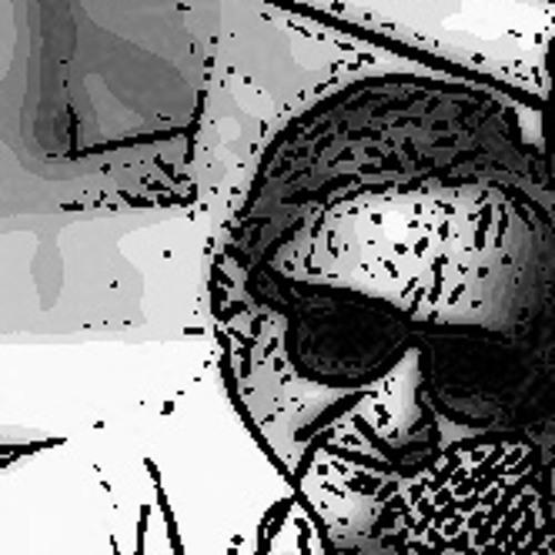 Maurizio Matronola's avatar