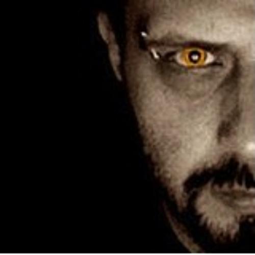 wolftribes's avatar