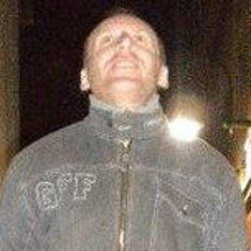Adis Pinky Hodzic's avatar