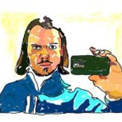 Johan-Wihlborg's avatar