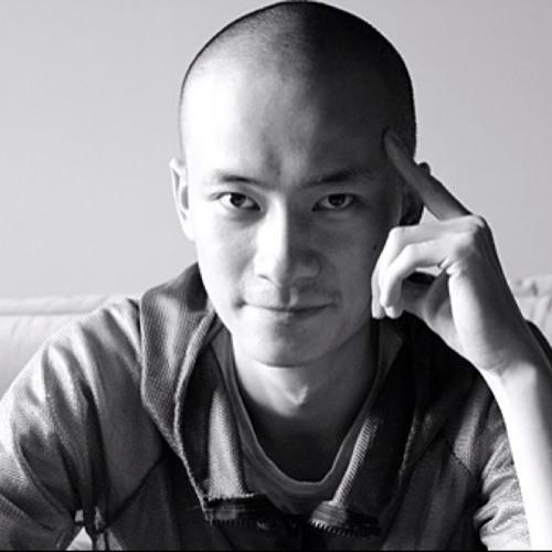 Liu Yi Peky's avatar