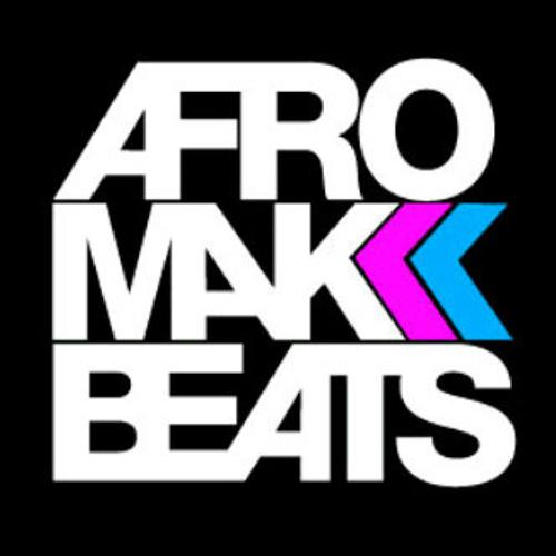 Afromak Oficial's avatar