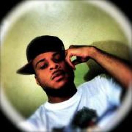 Eugene Johnson 5's avatar