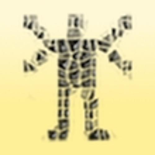 marccellere's avatar