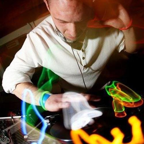 DJ PHOENIX 2013 DRUM&BASS's avatar