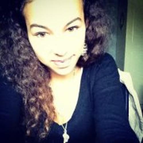 Soumiya Djoubri's avatar